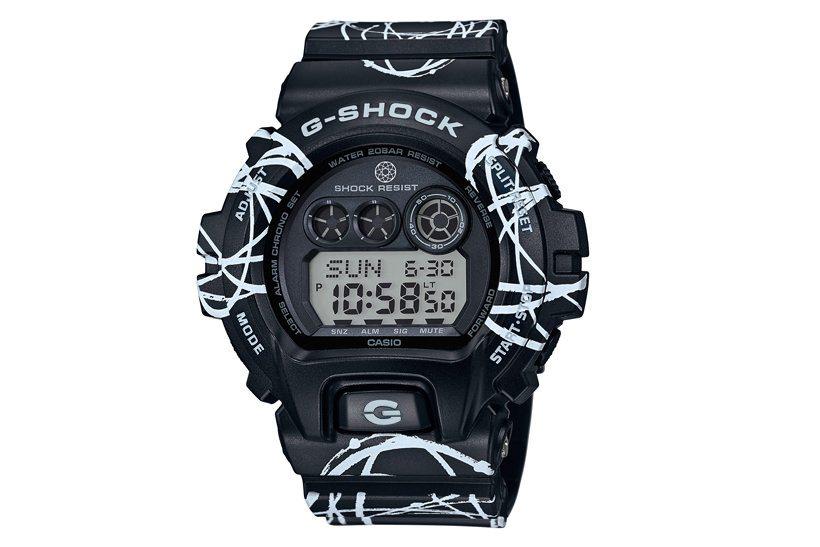 g-shock-x-futura01
